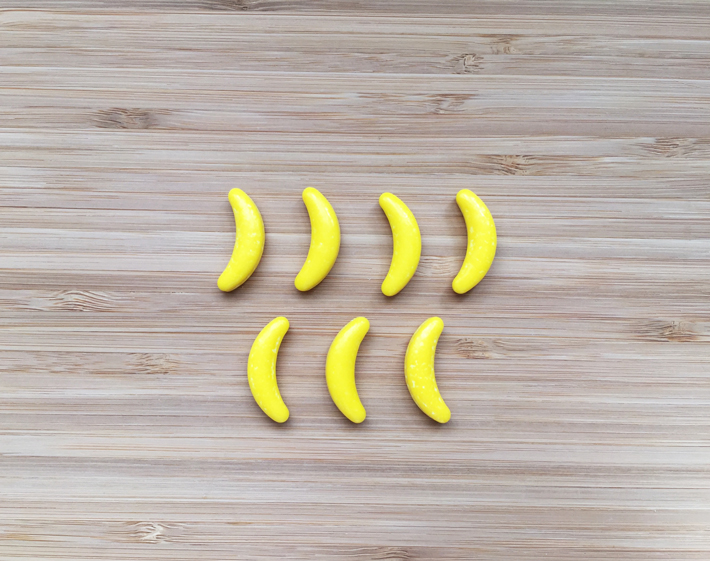 Banana Runts