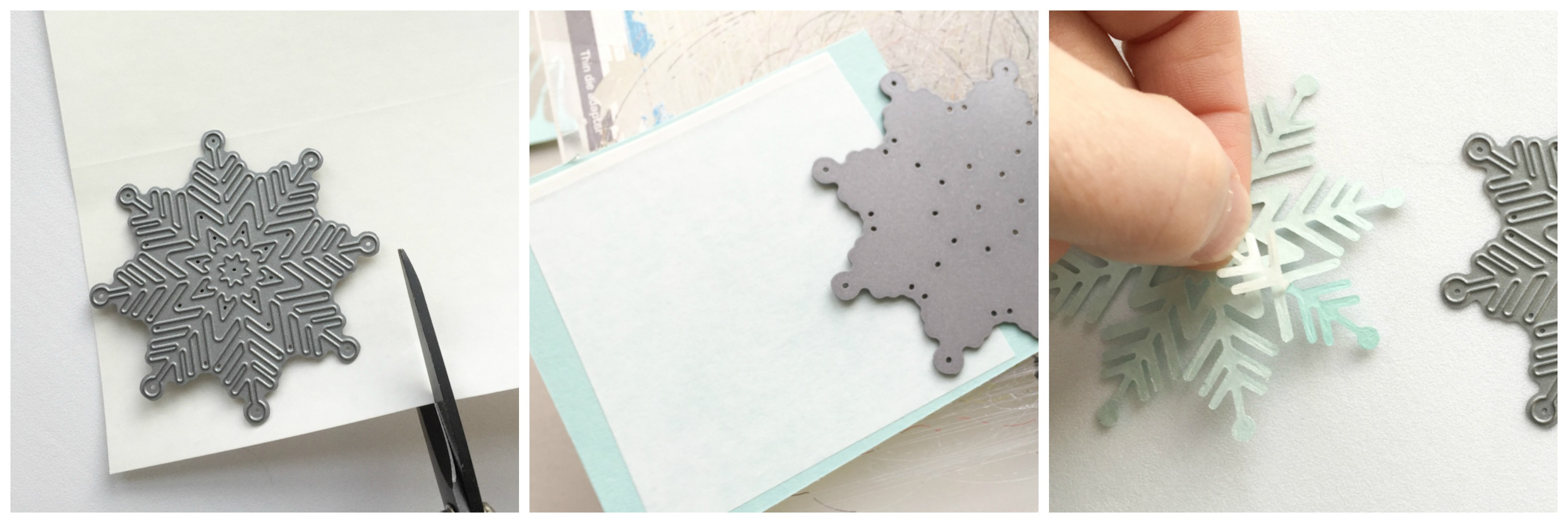 Overview of Paper Craft Adhesive