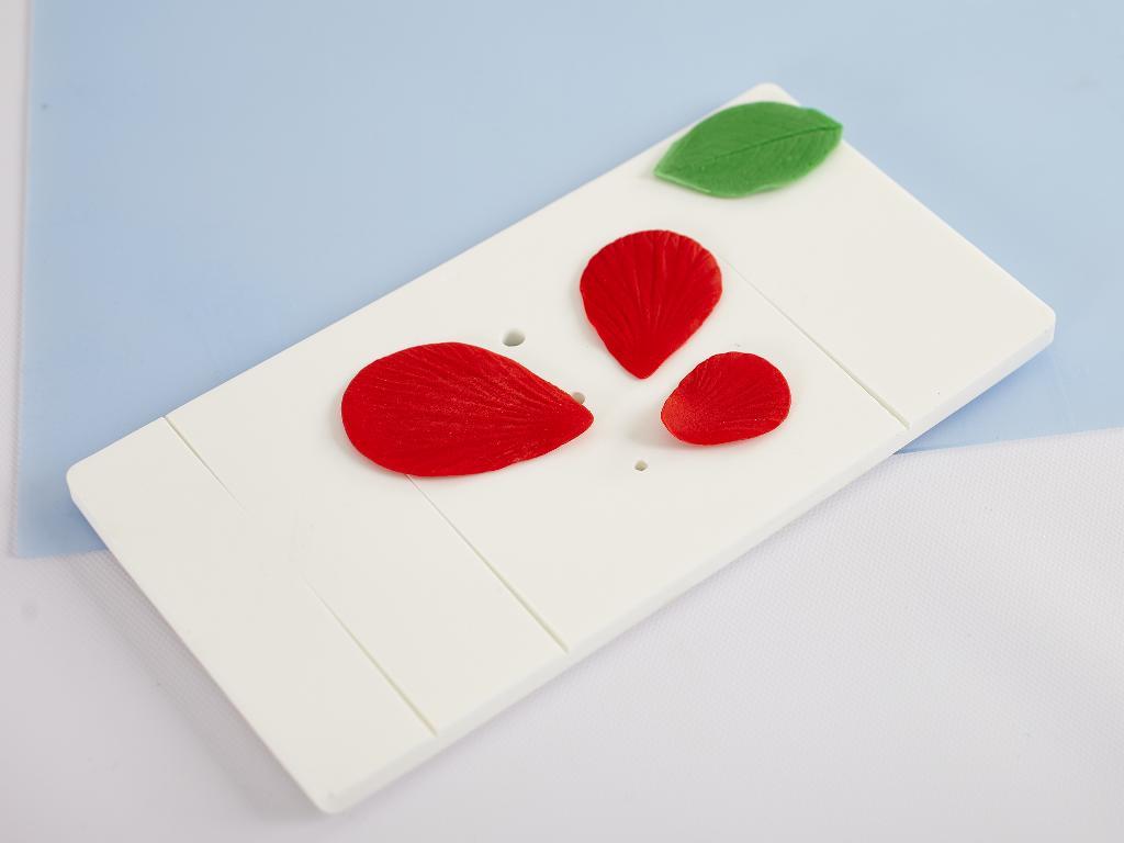 Petal Crafts Gum Paste Modeling Board