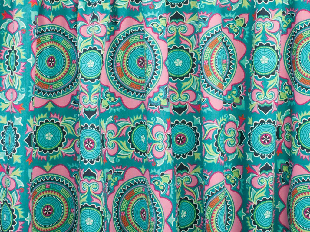 Amy Butler FreeSpirit Dreamweaver Mantra Fabric