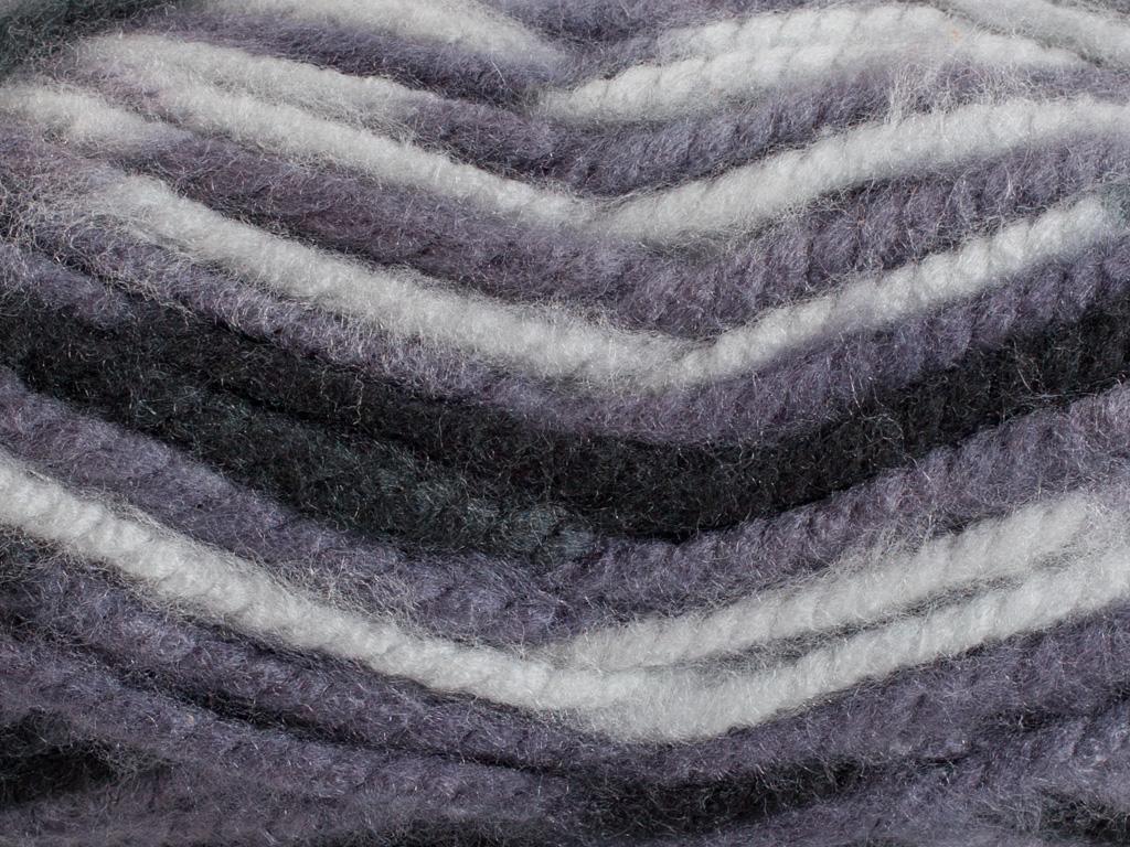 Lion Brand Jiffy Yarn