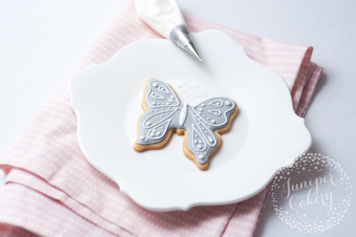 Pros and cons of royal icing sugar cookies