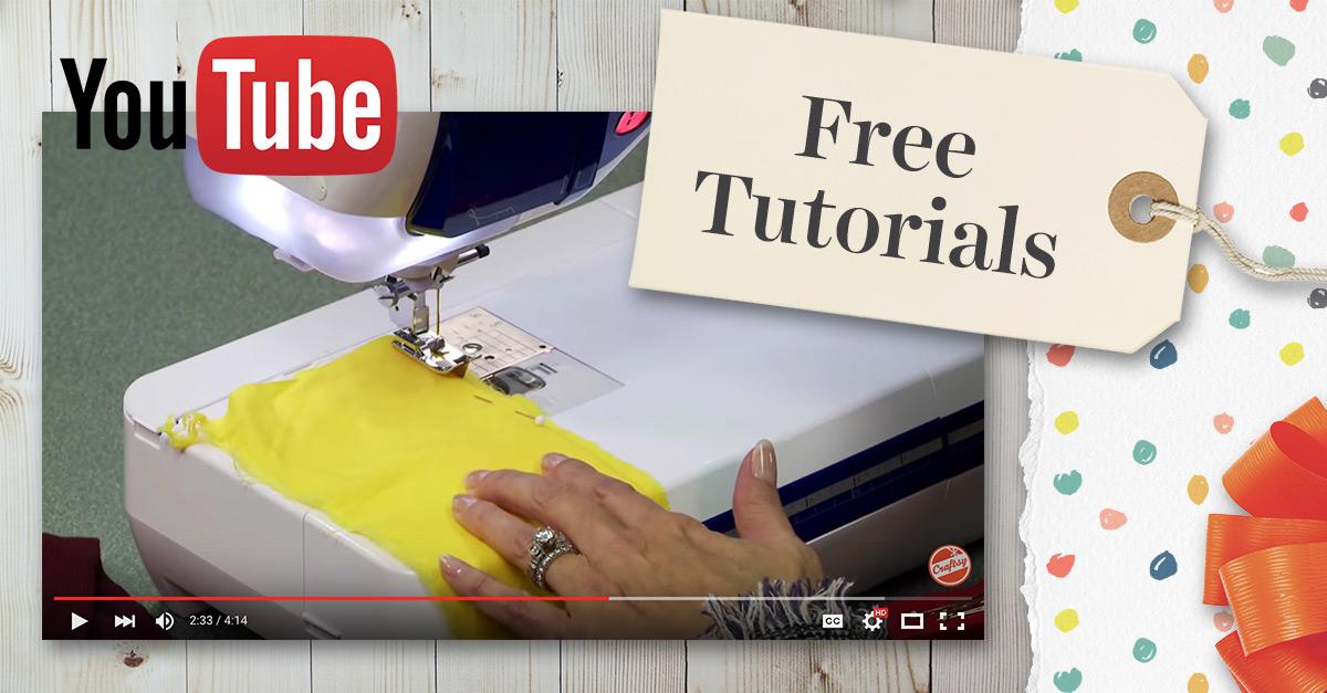 Free Bluprint Tutorials on YouTube