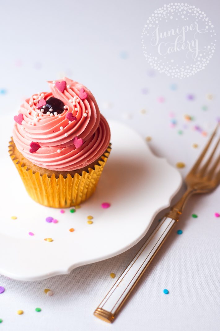 Simple yet stunning cupcake icing ideas for beginners