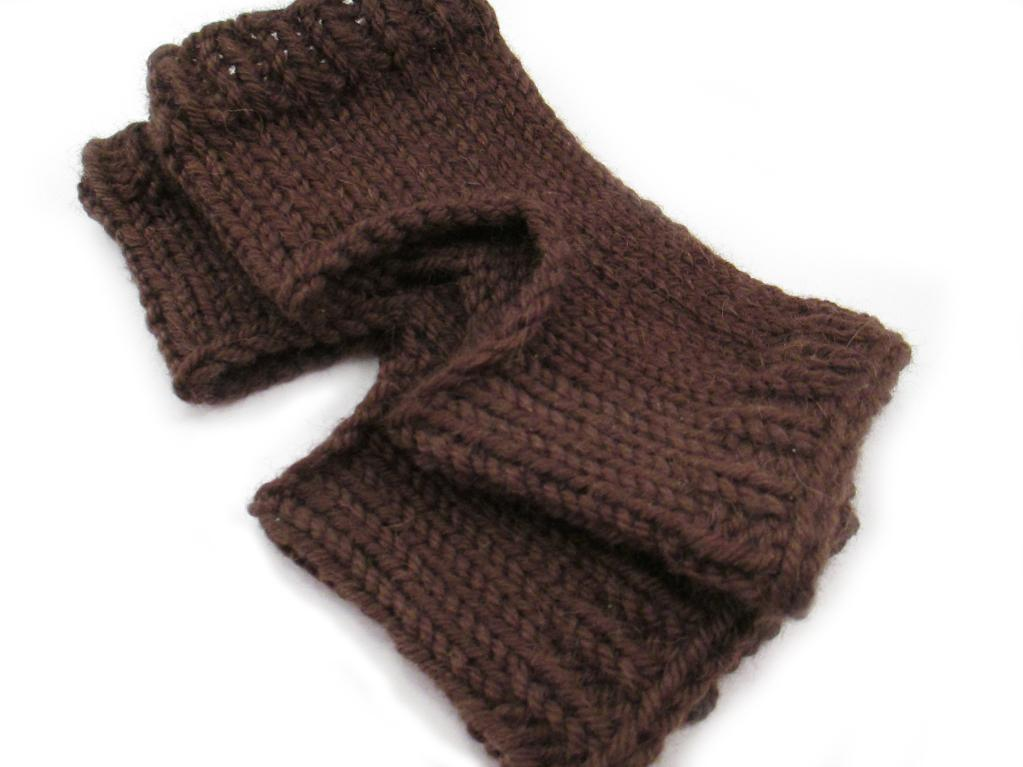 Free Yoga Socks Knitting Pattern