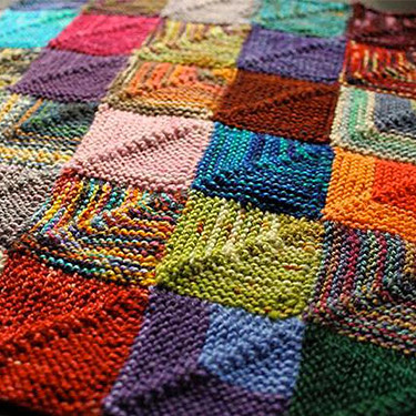 knitted_patchwork_recipe