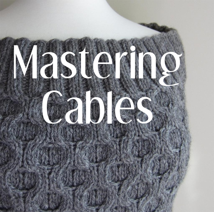 Mastering Cables