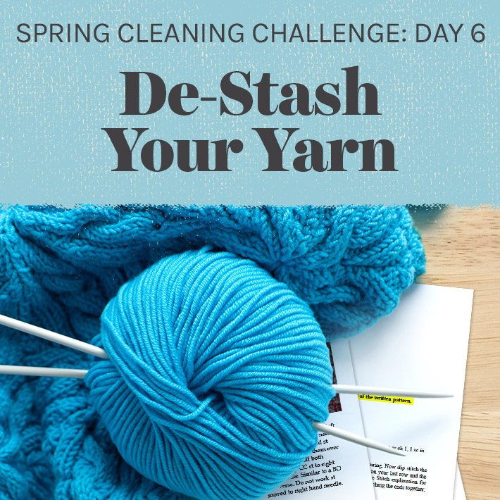 spring_cleaning_6