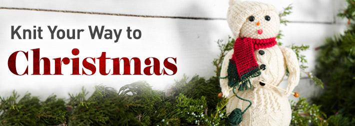 blog_knit_christmas
