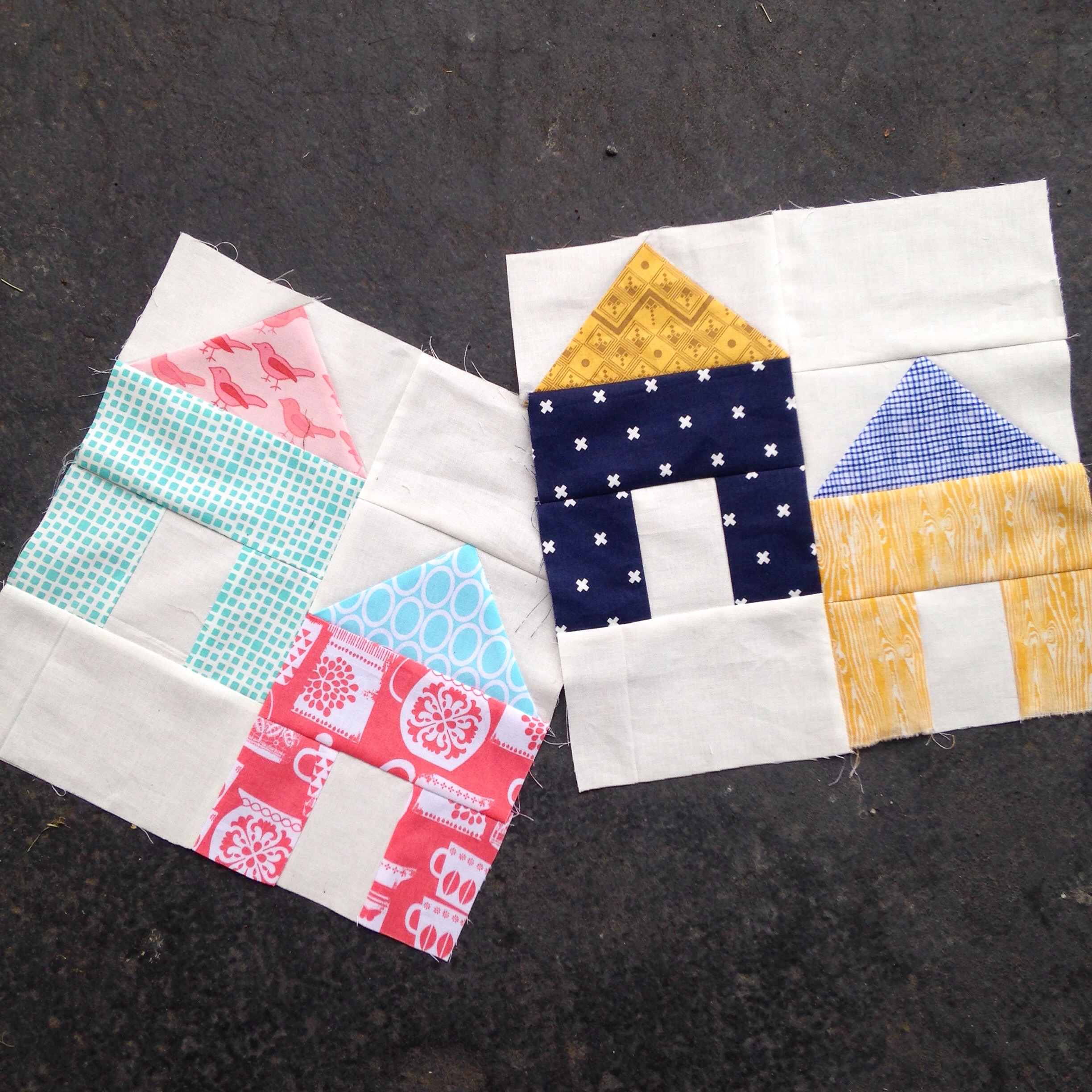 Donate Quilts
