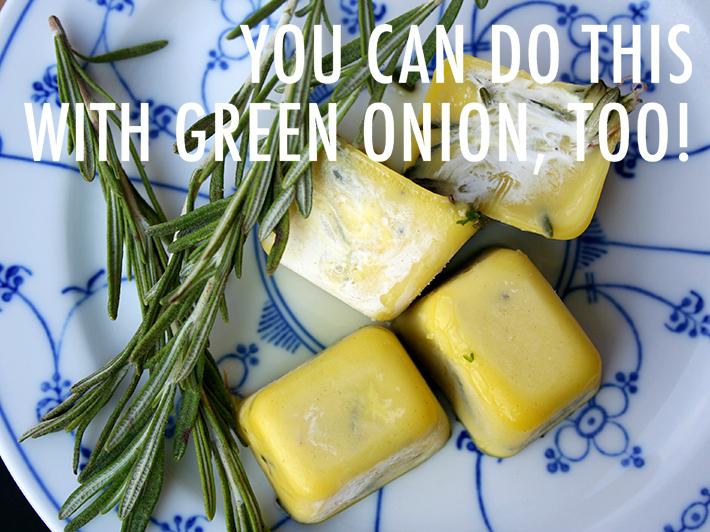 Preserve in olive oil