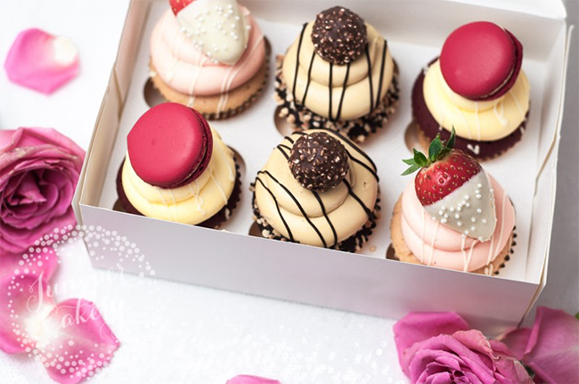 Your problems solved with these cupcake troubleshooting FAQs