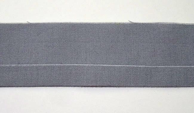 Single Fold Quilt Binding
