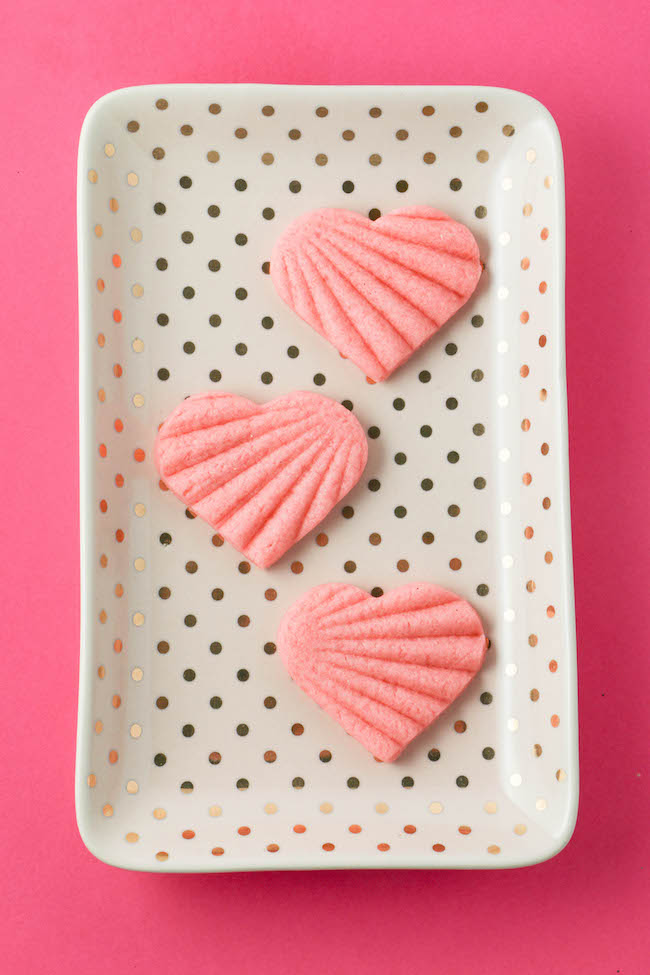 Finished Sugar Cookies | Erin Gardner | Craftsy