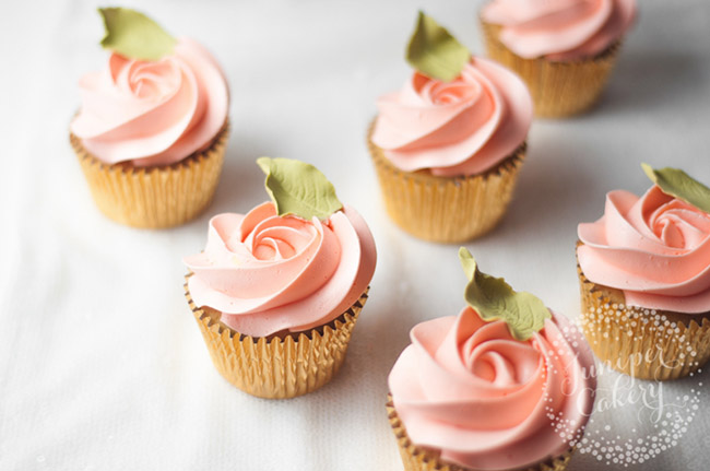 Things to know about food coloring