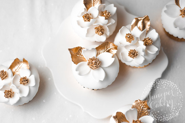 How to get ready for wedding cake season