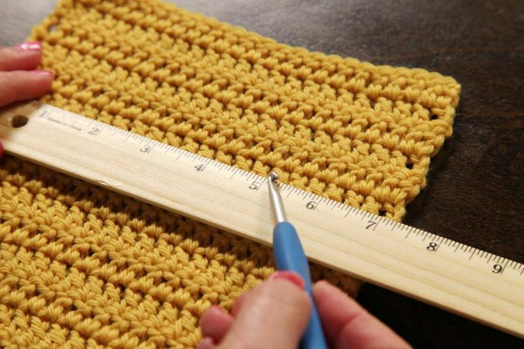 Identifying a Good-Quality Crochet Pattern