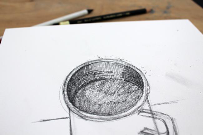 Tonal Sketching