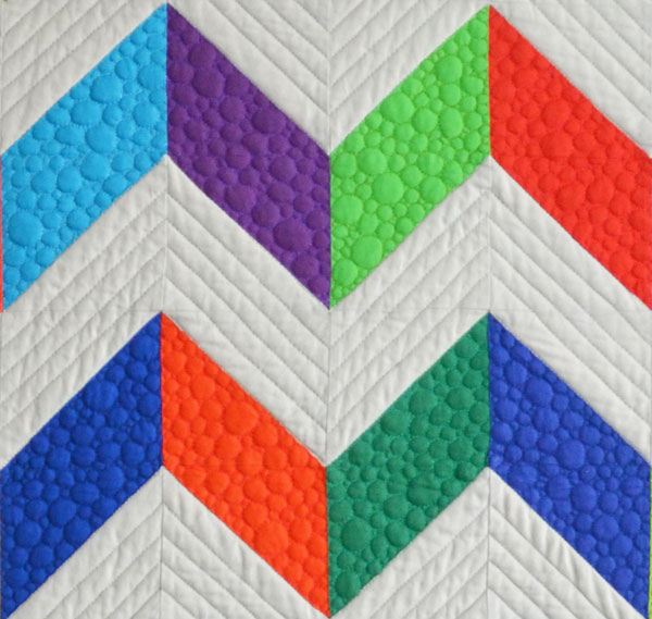 Christa Quilts Design