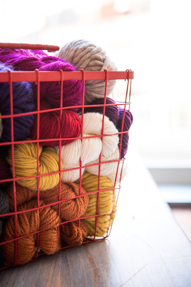 FREE Guide! Choose and Use the Right Yarn