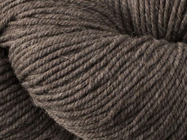 Cloudborn Wool Bulky Naturals Yarn