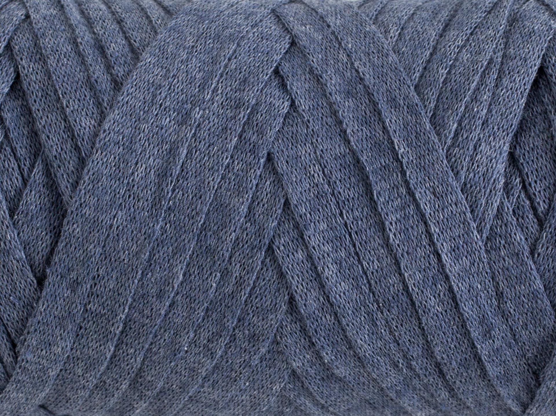 lion brand fast track yarn