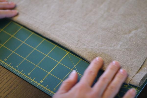 Align Fabric