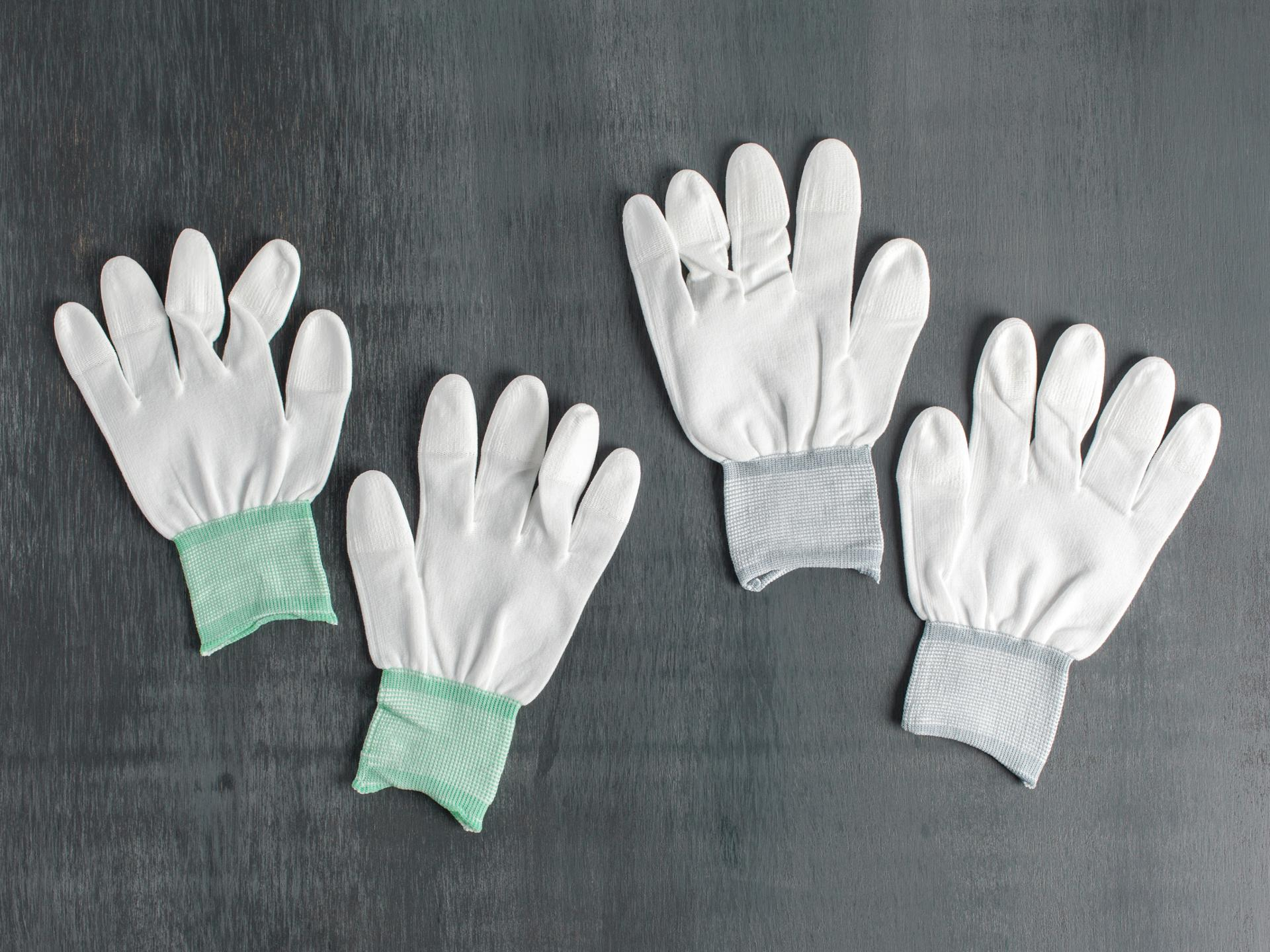 Machingers Quilting Gloves