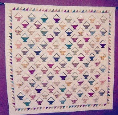On Point Quilting