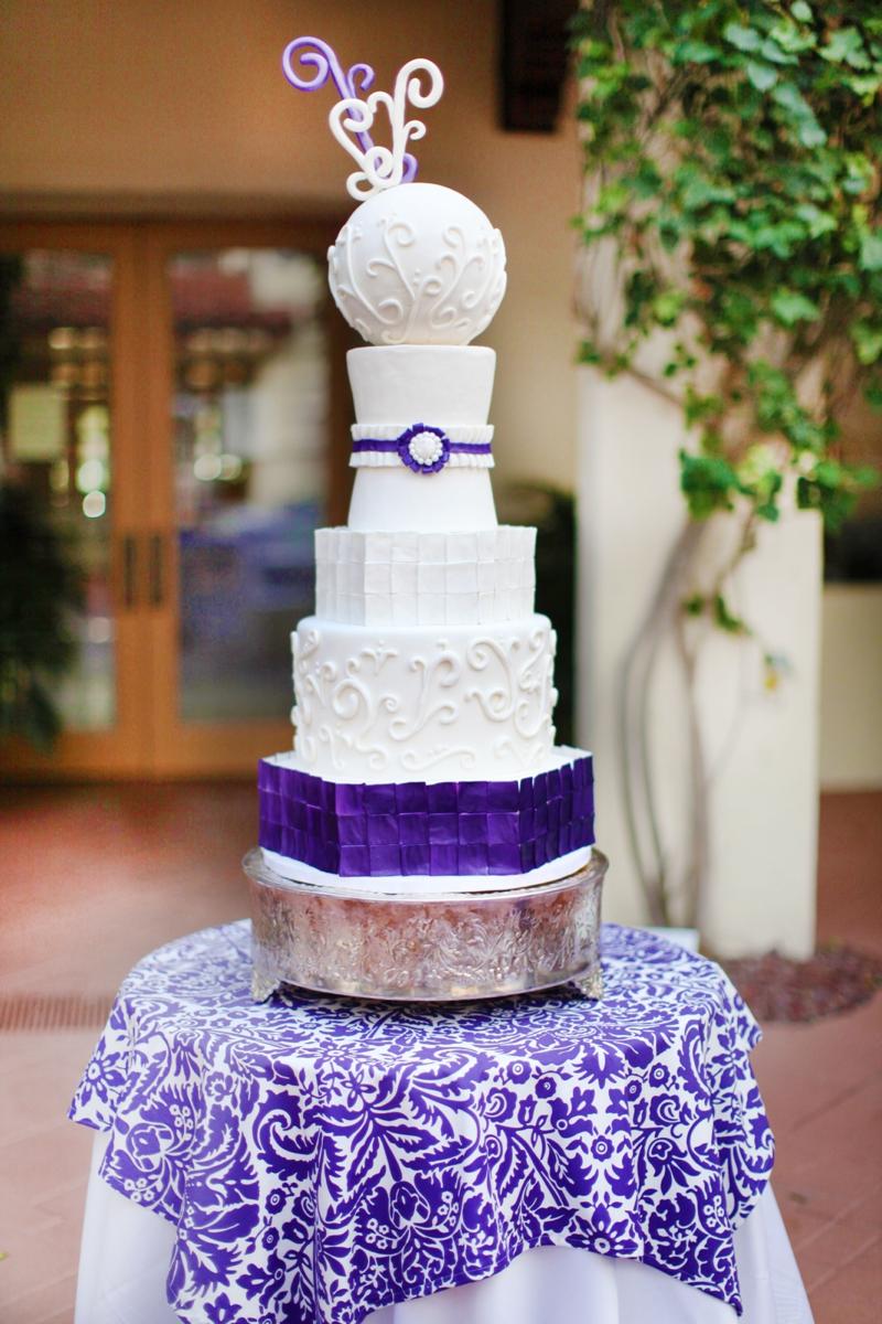 Green-and-Purple-Wedding-Inspiration_033