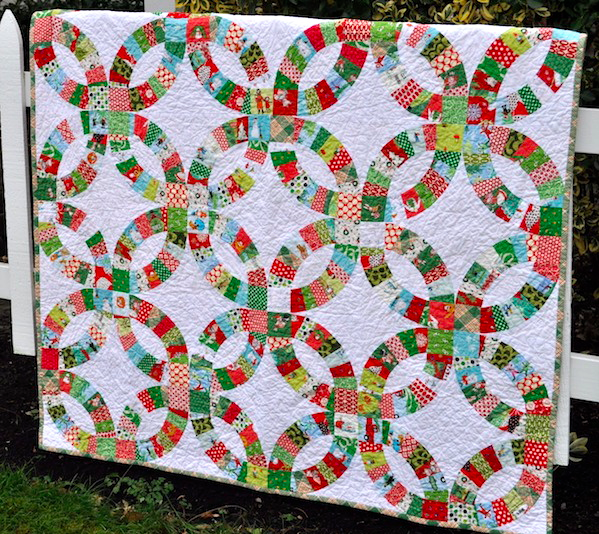 pickledish quilt along