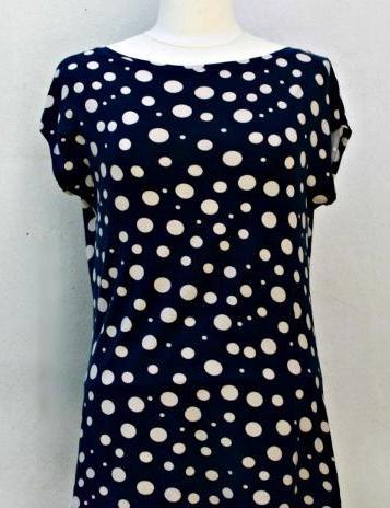 free tee sewing pattern