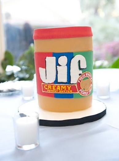jif cake