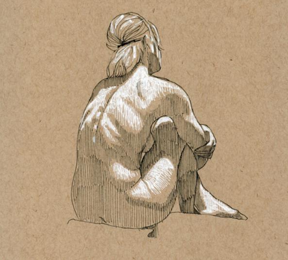 shading figure