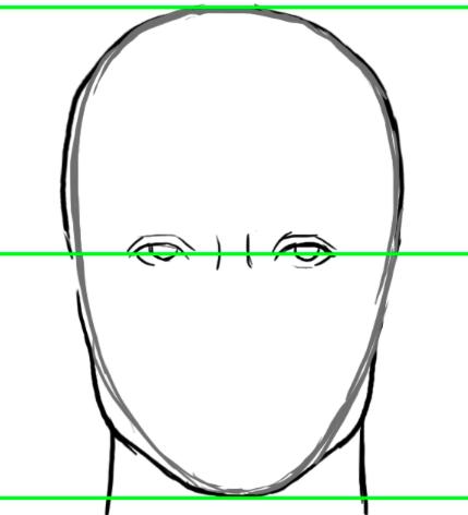 add eyes