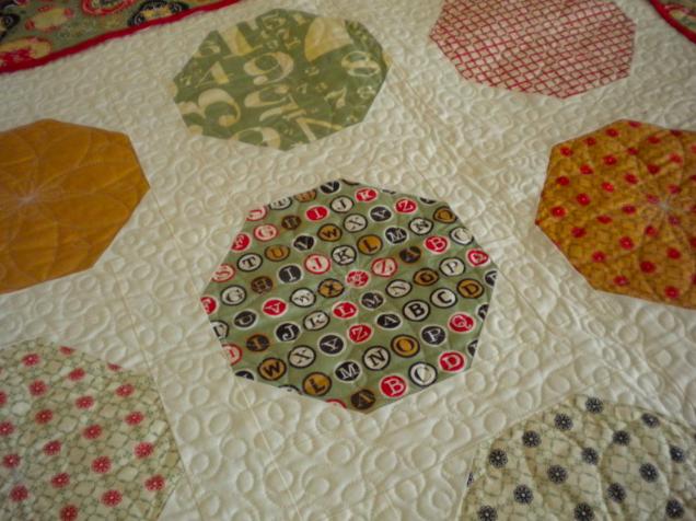 fast quilt blocks