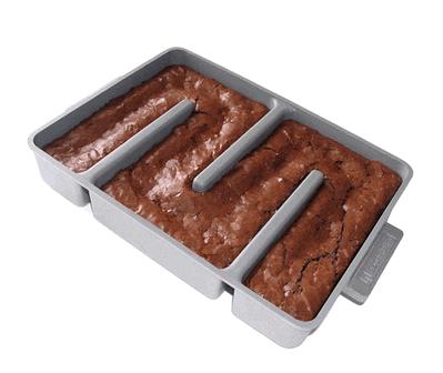 edge pan