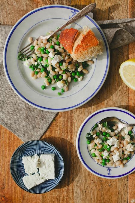 Dinner Side Dishes