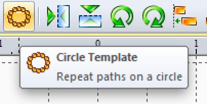 Computer Design Command