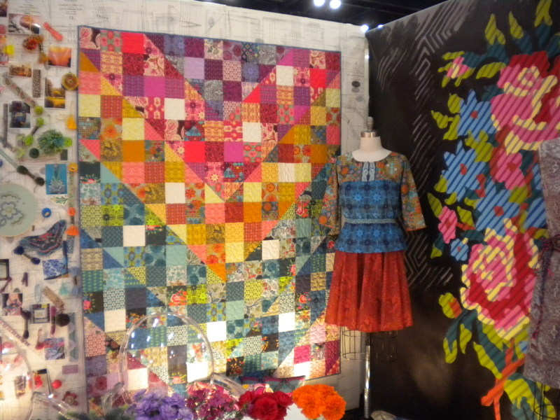 Dowry Clothing and Quilts