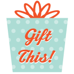 Gift This! Button