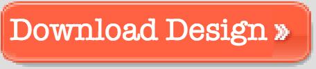 Button: Download Design