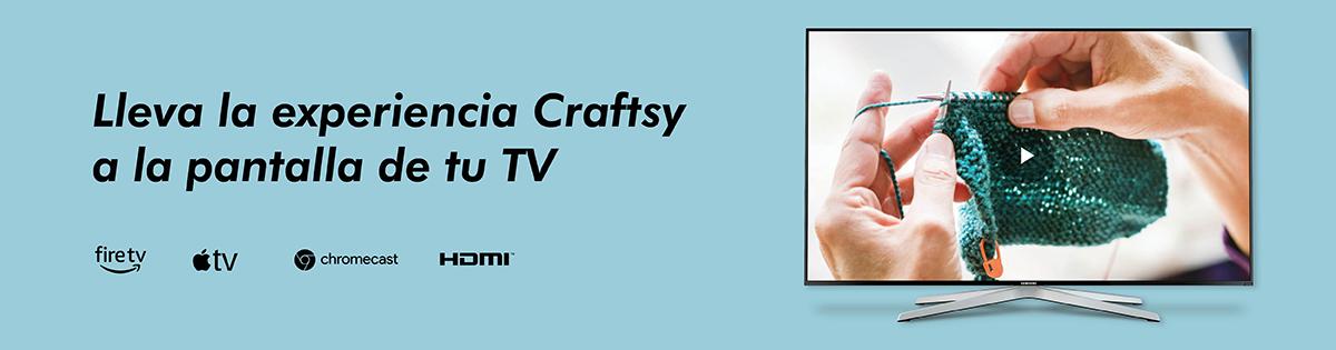 Cómo transmitir a su televisor