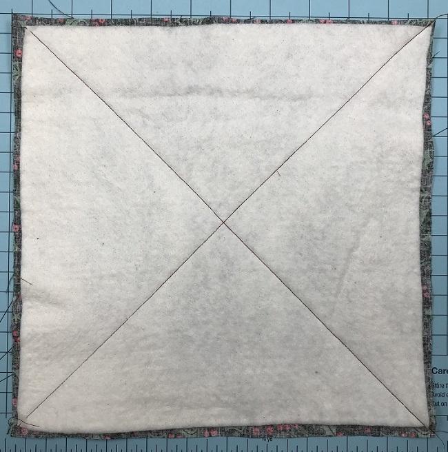 coser las capas
