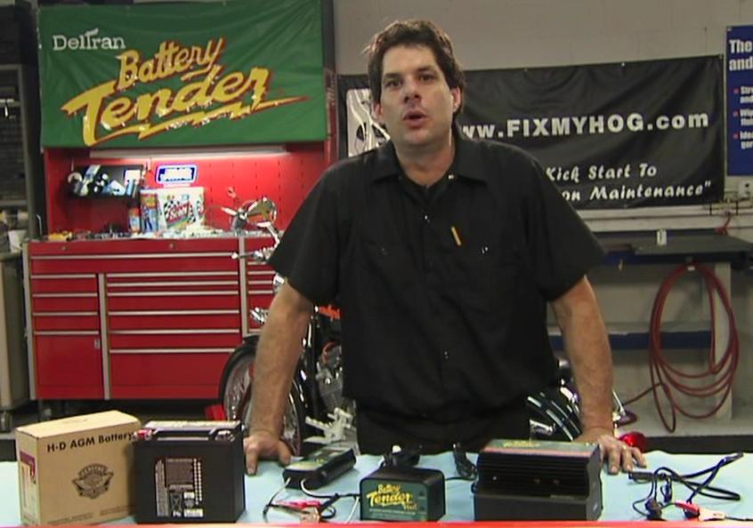harley davidson sportster maintenance dvds online