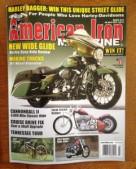 AIM-2013-cover_v2