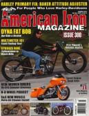 AIM-Sept-2013-Issue-PR-Partnership-v2
