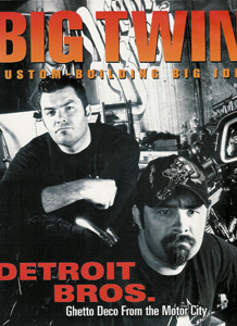 Big-Twin-Cover-MarchApril-2007
