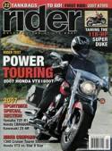 rider_040307