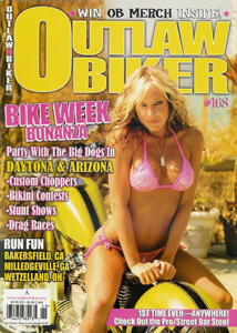 Outlaw-Biker-August-07-Issue-cover